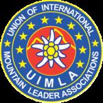 UIMLA_logo_Original
