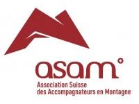 Logo_ASAM