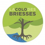 logo_briesse_base